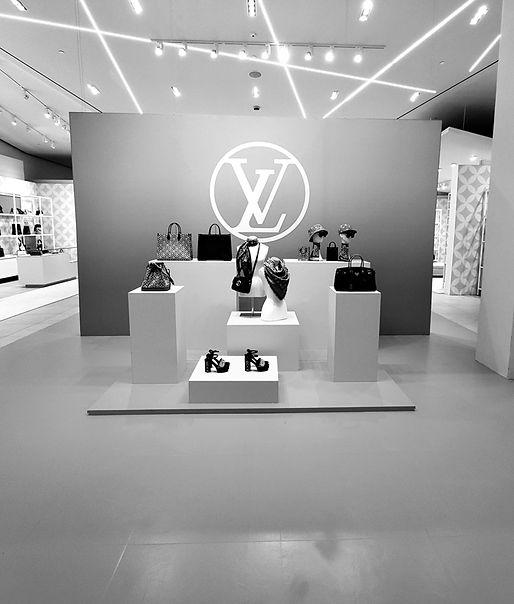 Louis Vuitton 2 copy WEB GRAY.jpg