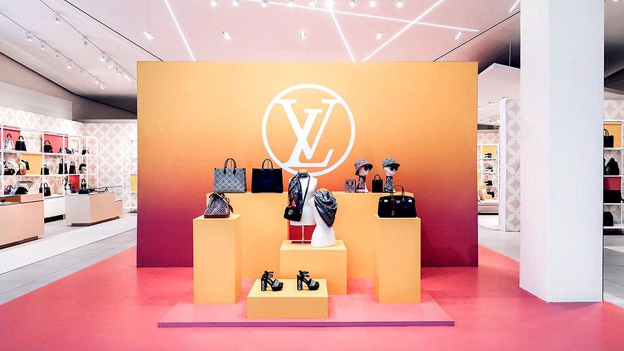 Louis Vuitton WEB.jpg