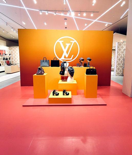 Louis Vuitton 2 copy WEB.jpg