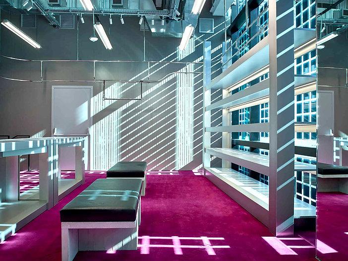 Balenciaga Beverly Center WEB.jpg