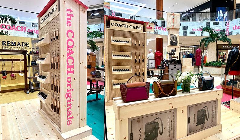 Coach   South Coast Plaza2 WEB.jpg