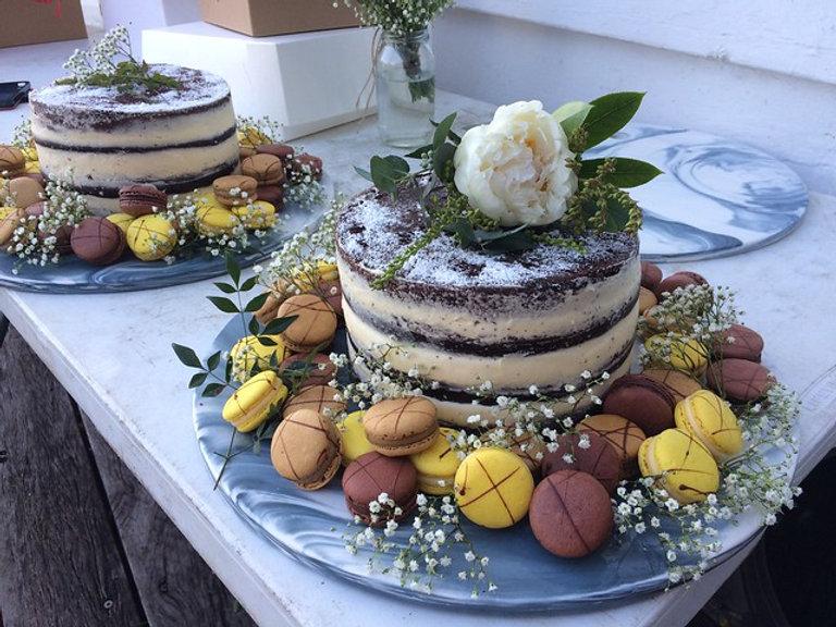 Cupcakecafe-port-douglas-bakery-chocolat