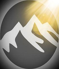 Logo_Yellow%20w%20White%20Background-1_e