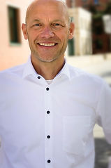 Hans-Peter Gögge Mediator