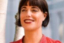 Sanda Wagner Coach /Trainerin und Mediatorin
