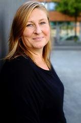 Sandra Dombrowski Systemischer Coach & Karriereberaterin