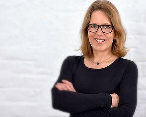 Birgit Hanisch Systemischer Coach