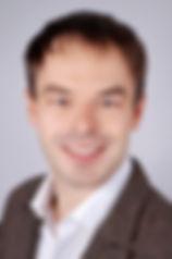 Dr_Thorsten_Staak