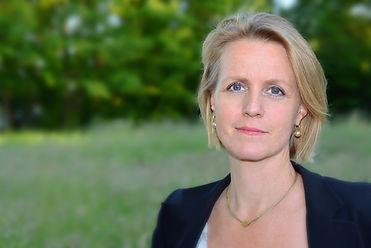 Zoë Schlär, Geschäftsführung Coachingagentur, Coaching und Mediation