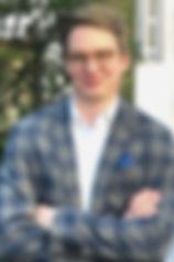 Karl-Wilhelm Lagemann, Agentur Insightarbeitet.jpg