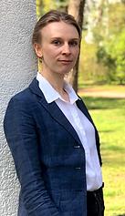 Friederike Land, Coach, Agentur Insight