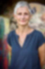 Birgit Specht Systemischer Coach