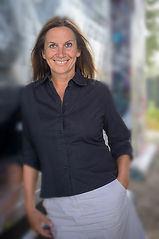 Gabriele Holzner Systemischer Coach