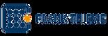 Logo-FT-neutral-1-300x100.png