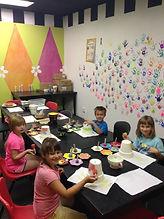 kids arts and crafts Midland, TX