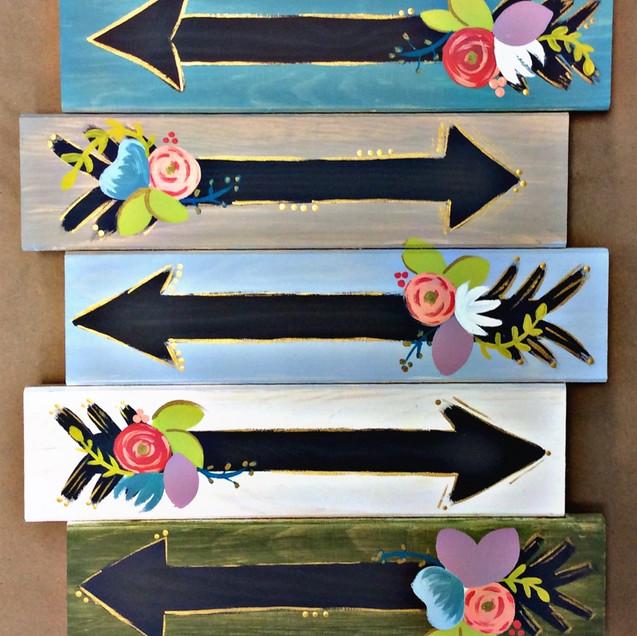 How it Works Wood Plank 5.jpg