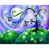 16 canvas Whimsical Tree.jpg