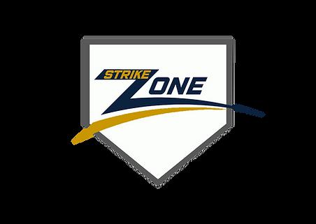 Strike Zone Frederick Maryland