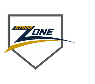 Strike Zone Frederick Maryland