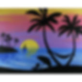 16 canvas Paradise Found.jpg