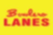 bowlero lanes.png