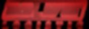 bolivar-logistic-logo