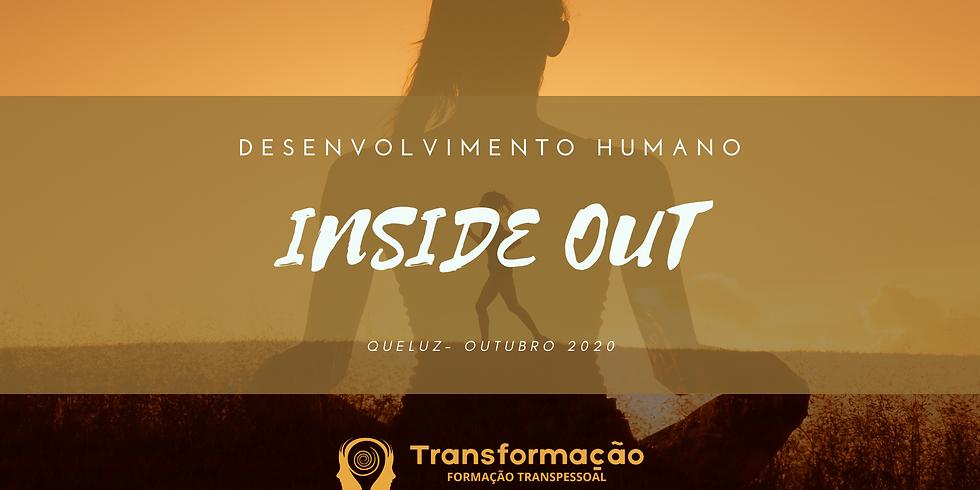 Curso Desenvolvimento Humano