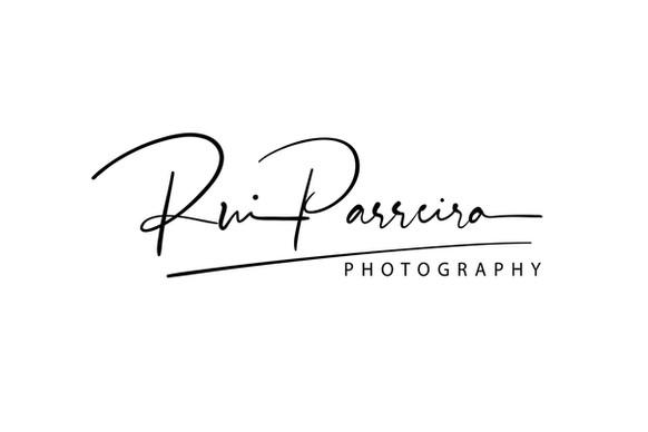 Rui Parreira Fotografia Profissional