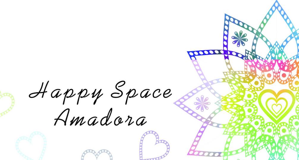 Happy Space Amadora