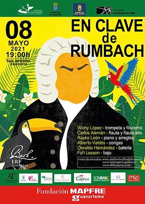 Rumbach.jpg