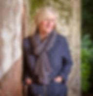 Helen-Ball-Social-Know-How-1.jpg