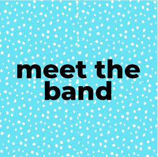 meet the band.png