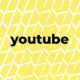youtube_].png