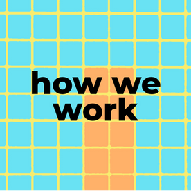 how we work.png