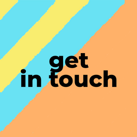 get in touch.png