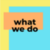 what we do.png