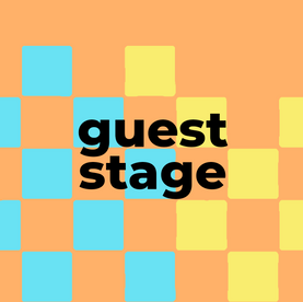 guest stage.png