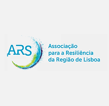 ACR_webpage-06.png