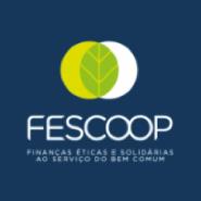FESCOOP_Logo.png