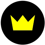 ACR_webpage_ICON_fundadores.png