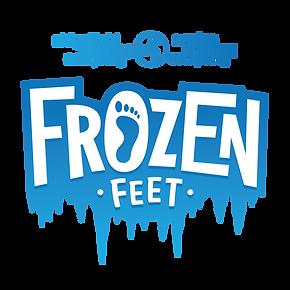 rrc_drc_frozen_feet.png