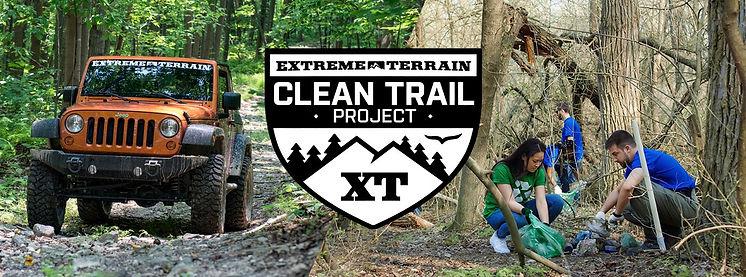 clean-trail-banner.jpg