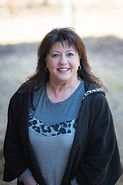 Julie Roltsch Agent Life  Health Managin
