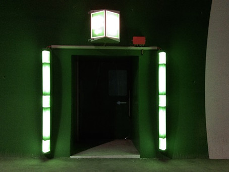 Tunnel Umfahrung Wislen, Worb BE: Tunnelsicherheit
