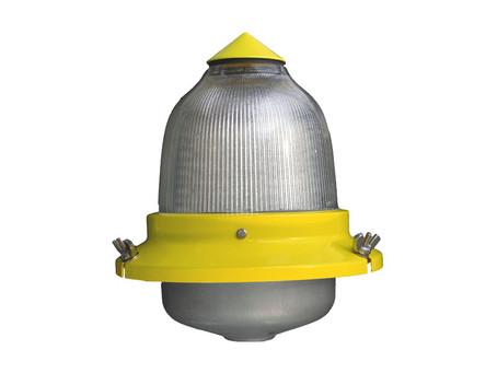 Abkündigung: Typ 400 LED