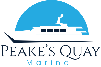 Peakes_Quay_Marina_final-2.png