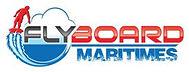 flyboard-logo-small-size.jpg