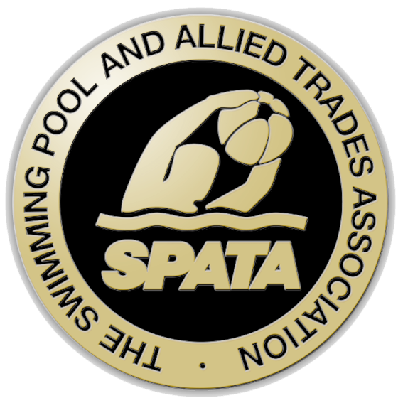 SPATA Gold Award Winner Badge