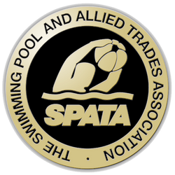 SPATA Gold Award Winner Badge