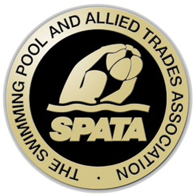GOLD.SPATAAWARD.BADGE (1) small 301118 1
